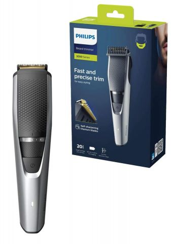 CORTAPELO PHILIPS BARBERO BT3206 BLANCO