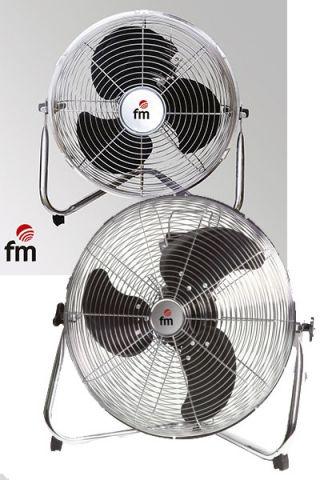 CIRCULADOR FM 45 CM Ø F-45 140W